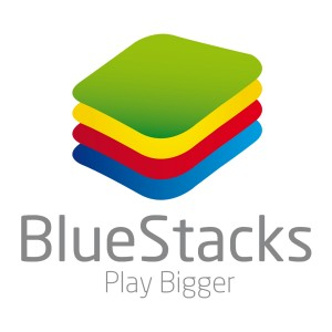 BlueStacks нате компьютер