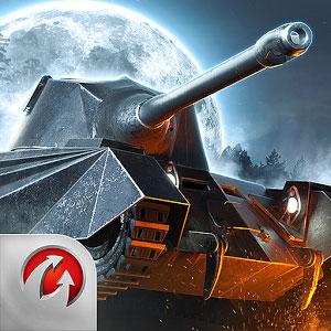 Сайт где можно заработать деньги на world of tanks