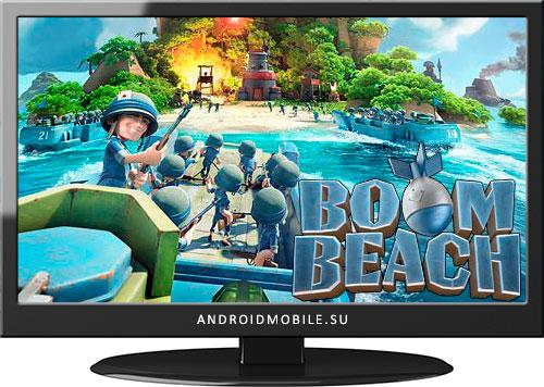 boom-beach-pc