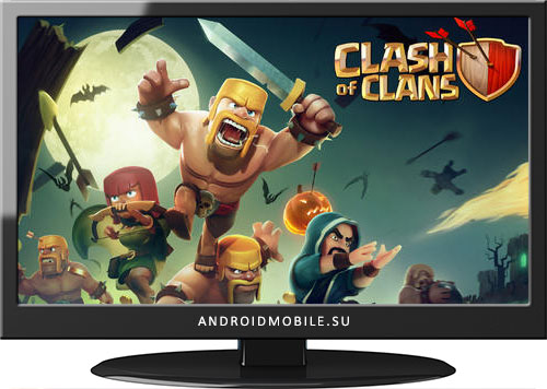 clash-of-clans-pc