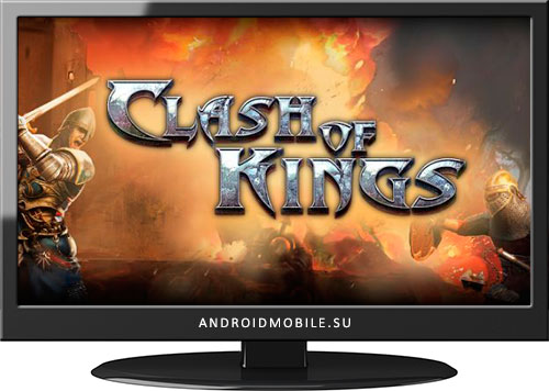 clash-of-kings-pc
