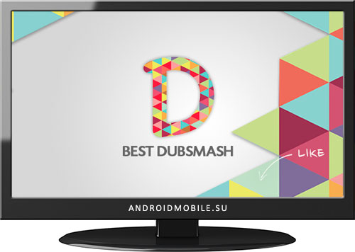 dubsmash-pc
