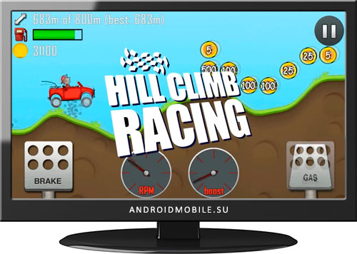 hill-climb-racing-pc