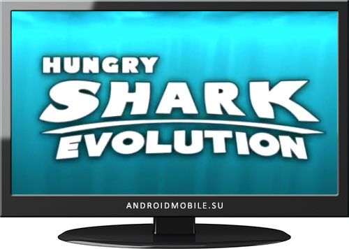 hungry-shark-evolution-pc