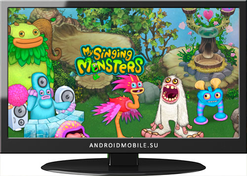 my-singing-monsters-pc