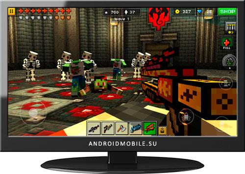 pixel-gun-3d-pc