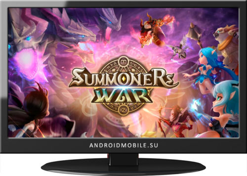 summoners-war-sky-arena-pc