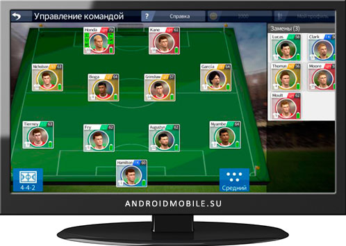 dream-league-soccer-pc