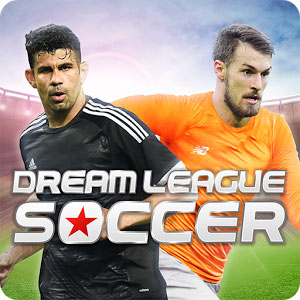 Dream league soccer 2017 pc download youtube.