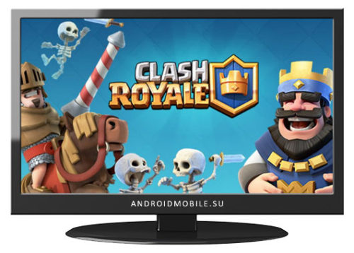 clash-royale-pc