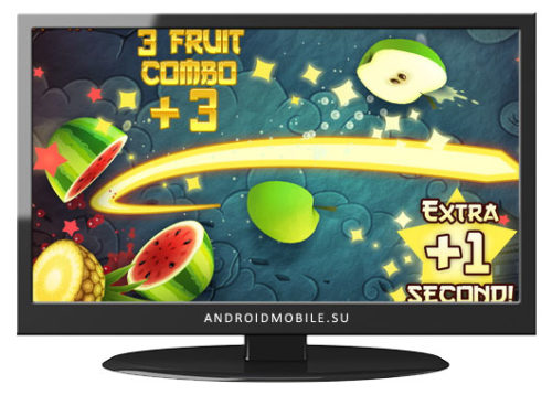 fruit-ninja-free-pc