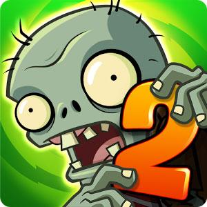 Скачать игру Против Зомби 7