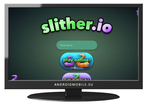 slither-io-pc