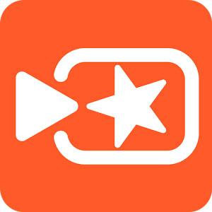 Скачать vivavideo на компьютер виндовс 7, 8, 10 бесплатно.