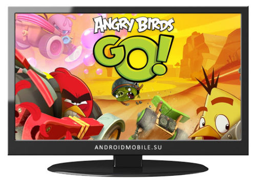 angry-birds-go-pc