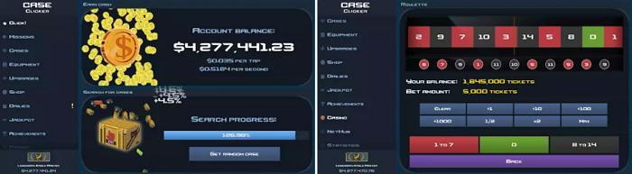 case-clicker-2-3