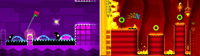 geometry-dash-meltdown-3
