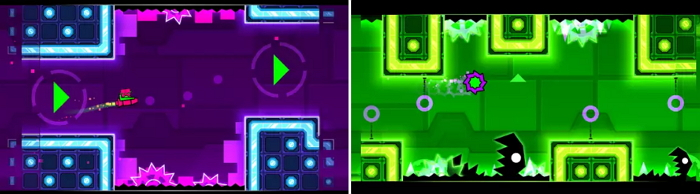 geometry-dash-meltdown-4