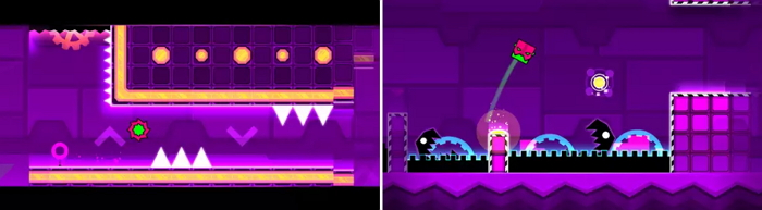 geometry-dash-meltdown-5