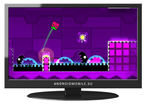 geometry-dash-meltdown-pc