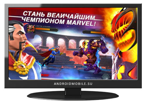 marvel-bitva-chempionov-pc