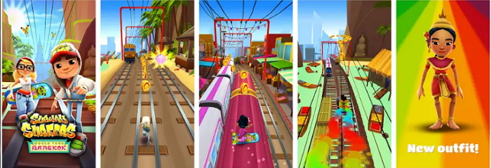 subway-surfers-4