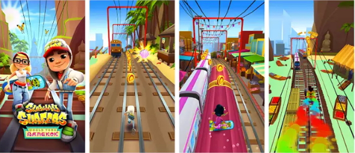 subway-surfers-5