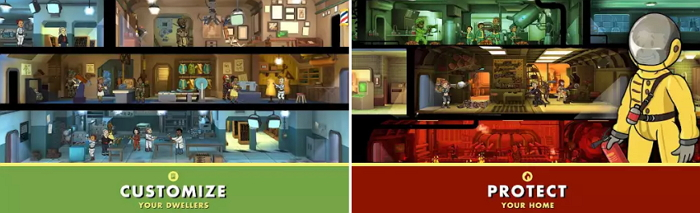 fallout-shelter-5