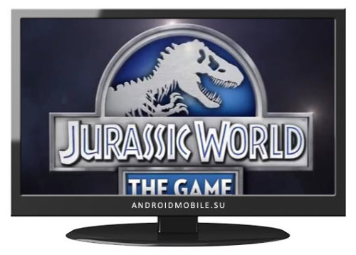 jurassic-world-pc