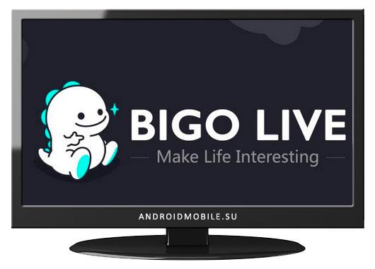 bigo-live-pc