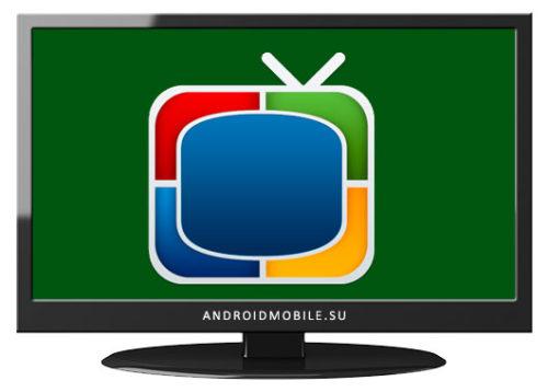 spb-tv-pc