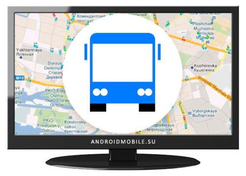 yandex-transport-pc