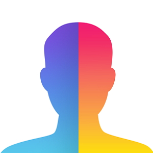 Фейс ап приложение скачать бесплатно на андроид