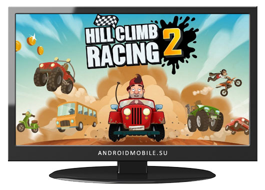 hill-climb-racing-2-pc