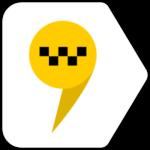 yandex-taxi