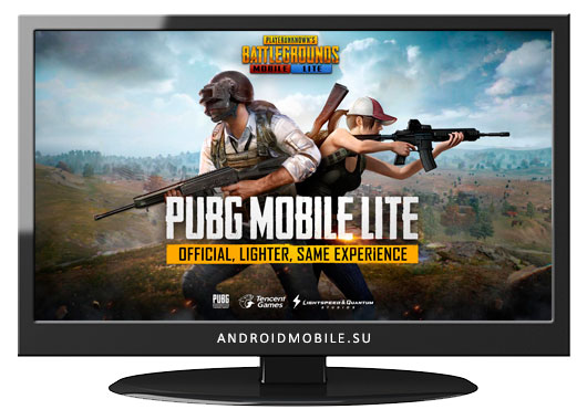 Pubg Mobile Lite Launched On Android: Скачать PUBG Mobile Lite бесплатно на компьютер Windows 7